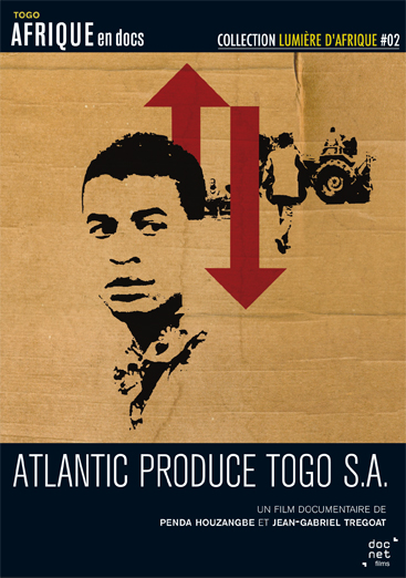 Atlantic Produce Togo s.a.