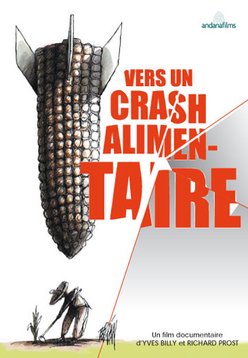 [FS]Vers un crash alimentaire [DVDRiP-FR]