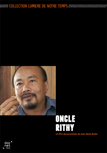 Oncle Rithy