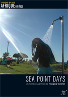 Sea Point Days